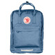 Fjällräven Kånken Big Backpack blue ridge